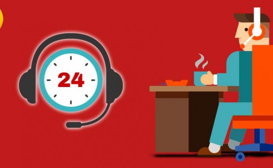 خدمات حقوقی 24 ساعته برای رفاه هموطنان، حتی عزیزان ساکن خارج از کشور خواهد بود