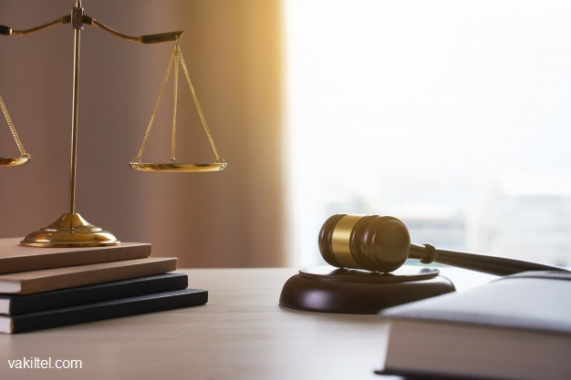 instant lawyer services of a lawyer