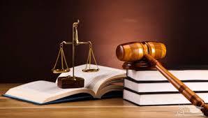 مشاوره حقوقی با وکیل مرد