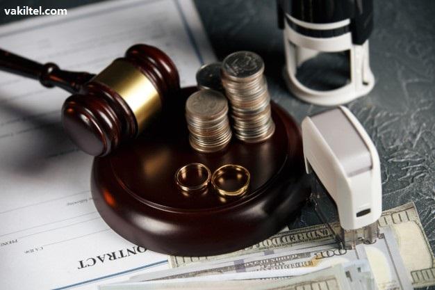 preventive Advice for decrease the cost of court