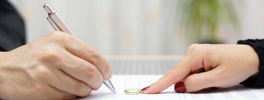 مشاوره حقوقی تجویز ازدواج مجدد