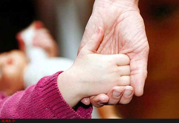 مشاوره حقوقی فرزندخواندگی